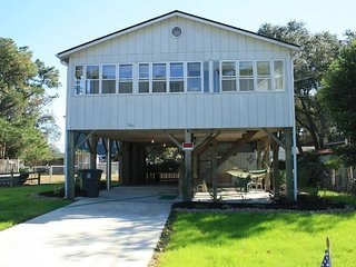 4 Seasons House 1621