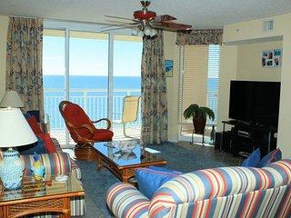 South Shore Villas 1003