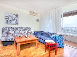 2 bedroom Apartment in Lloret de Mar, Catalonia, Spain : ref 5680616