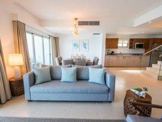 CABARETE Go VIP! 2 BEDROOM. Presidential Suites Lifestyle., holiday rental in San Jose de las Matas