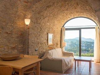 1 bedroom Apartment in Begur, Catalonia, Spain : ref 5570342