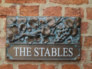 The Somersal - The Stables