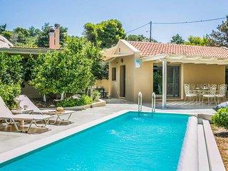 2 bedroom Villa in Argostoli, Ionian Islands, Greece : ref 5676134