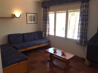 1 bedroom Apartment in Tamariu, Catalonia, Spain : ref 5624495
