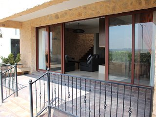 Complet House for rent Leon, Guanajuato