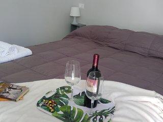 Belle Arti Case Vacanza - Appartamento bilocale Superior