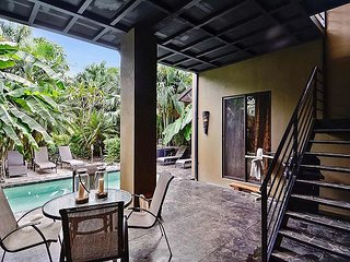 Tropical Paradise Home in Tamarindo