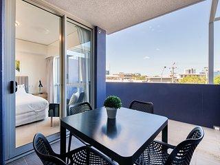 Enjoy Luxury Living in Pristine Location