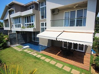 Luxurious 4 Bedroom Villa with private pool at Anjuna/Vagator - Villa A2