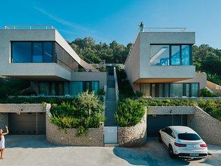 Exceptional Design Villas – Soul Sisters Stella