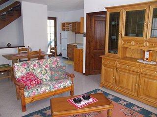 casa Azalea al Lago Maggiore