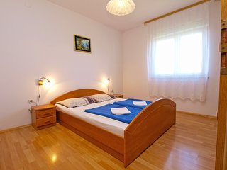 Apartment 309