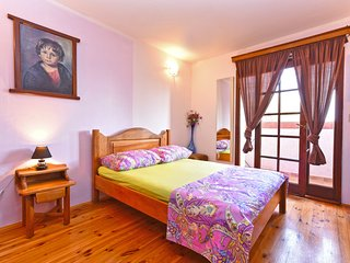 Apartment 716