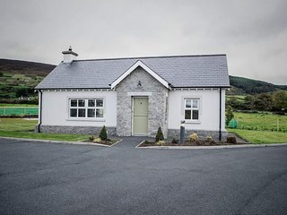 Clonlum Holiday Cottages