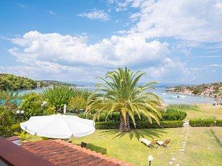 Bouganvillia Villa Latura2