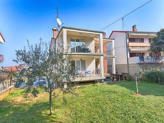 Apartment 1486