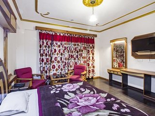 Private room near Beas River