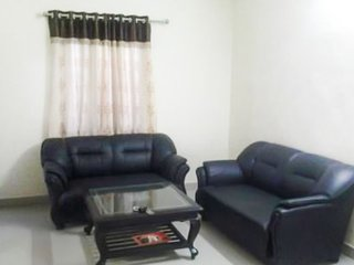 1 Bedroom Apartment in Udaipur