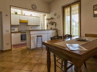 Casa FLORINDA, vicino  al Circuito Mugello, Grezzano, Borgo San Lorenzo, Toscana
