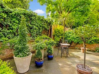 ★ Amazing location ★ Maida Vale - 2 mins to tube!