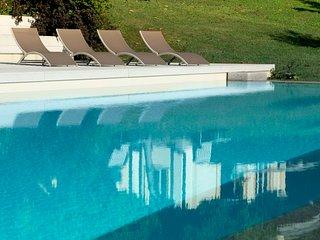 6 bedroom Villa in Meina, Piedmont, Italy - 5218483