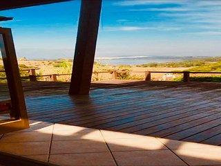 Casa Paradisíaca Praia do Rosa