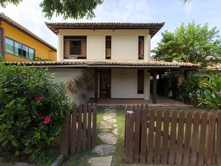Casa Sapoti