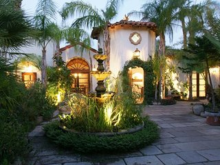 ★ Casa de Monte Vista Estate ★ 10% OFF