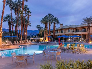 Marriott Desert Springs Villas I - 1BD