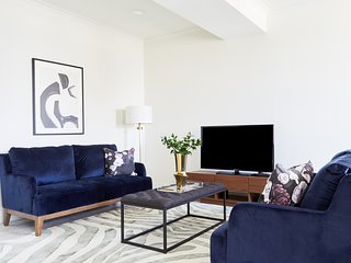 Charming 1BR-C on Canal Street by Sonder