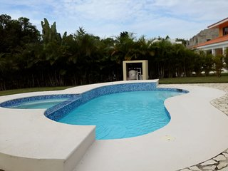 Ofertas en el Villa Guavaberry Golf Country Club, Juan Dolio‎