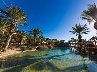 Summer Special 10% off Garden Unit Private Jacuzzi/Firepit Esperanza Resort