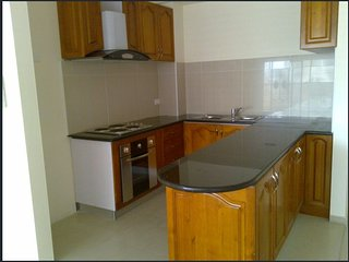2BHL Fully furnished flat