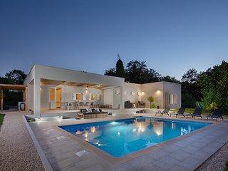 Villa E - Stunning Villa in Istria, Croatia
