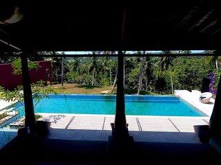 Sri Lanka - Villa Scott
