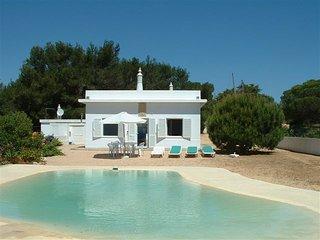 Casa Guarda -  Breathtaking views where the ocean is your backyard!!