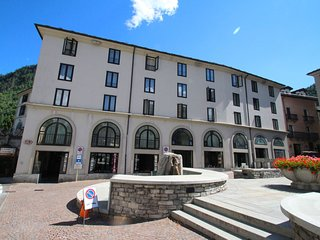 1 bedroom Apartment in Pre-Saint-Didier, Aosta Valley, Italy - 5516216