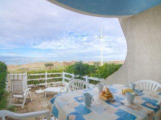 1 bedroom Villa in Port Camargue, Occitania, France : ref 5050233