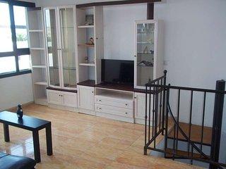 2 bedroom Villa in Argana, Canary Islands, Spain : ref 5681154
