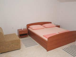 One bedroom apartment Vodice (A-4198-b)
