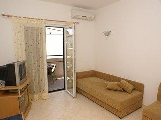 One bedroom apartment Vodice (A-4198-c)