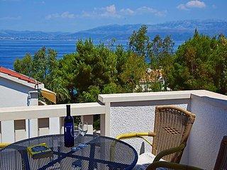 3 bedroom Apartment in Sutivan, Croatia - 5039293