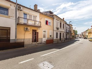 3 bedroom Villa in Crikvenica, Primorsko-Goranska Zupanija, Croatia : ref 552097
