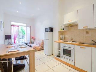 1 bedroom Apartment in Arcachon, Nouvelle-Aquitaine, France - 5625367
