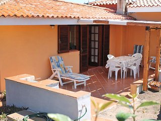 2 bedroom Apartment in Rena Majore, Sardinia, Italy : ref 5551837