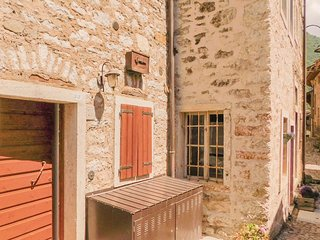 2 bedroom Villa in Casso, Friuli Venezia Giulia, Italy : ref 5547909