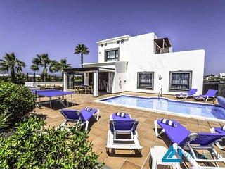 Villa 187