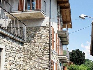 4 bedroom Villa in Peglio, Lombardy, Italy : ref 5655423