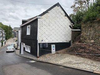 The Little Houses 'Hautes-Fagne'