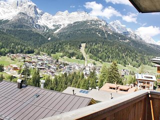 2 bedroom Apartment in Dosoledo, Veneto, Italy : ref 5539702
